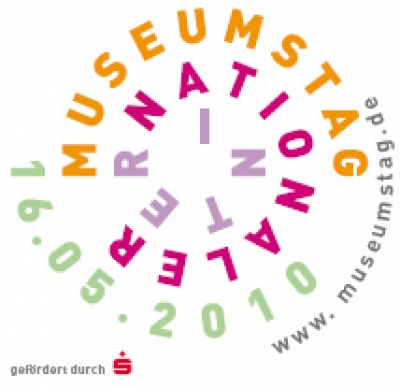 Internationaler Museumstag war ein Erfolg